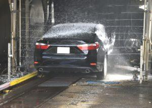 car wash 2179231 1920 300x214 - Environmentally Safe Vehicle Detailing: Non-Toxic and Biodegradable?