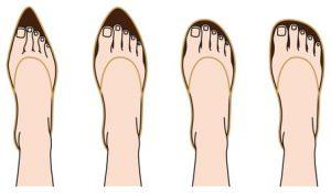 foot health 300x175 - 3 Reasons Why Shoes Matter for Your Foot Health